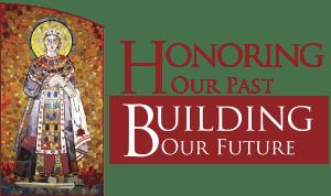 St. Agnes capital campaign